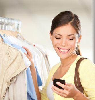 """Thomas Husson (Forrester): """"Le mobile représente jusqu'à 50% des visites sur le site d'une marque"""""""