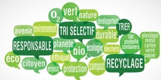 'La r�duction des co�ts n'est pas antinomique avec une politique d'achats responsables' (ObsAR)