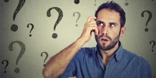 Quelles sont les probl�matiques les plus imm�diates des services achats ? : la r�ponse des adh�rents de la Cdaf