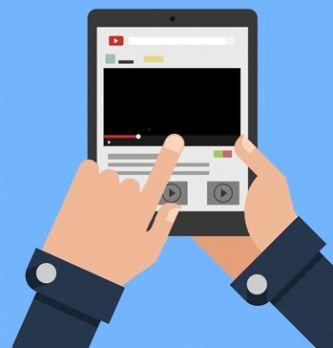 """Sophie Rayers : """"La vidéo est un des moyens les plus efficaces pour qu'un consommateur s'intéresse à une marque """""""