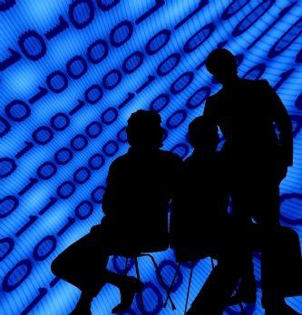 [Exclu] Quels sont les challenges du data management en 2016 ?