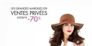Showroomprive.com génère 12% de son chiffre d'affaires sur mobiles