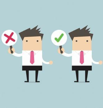 [Débat] Le marketing doit-il s'appuyer sur les études analystes?