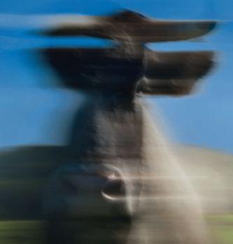 La vache et le digital