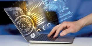 Le comité Internet de Médiamétrie clarifie les mesures d'audience