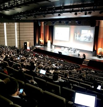 Le salon Big Data 2016 met le marketing prédictif à l'honneur
