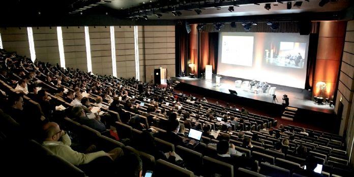 Le salon Big Data 2016 met le marketing prédictif à l'honneur
