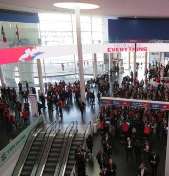 [MWC2016] 5 buzzwords du Mobile World Congress 2016