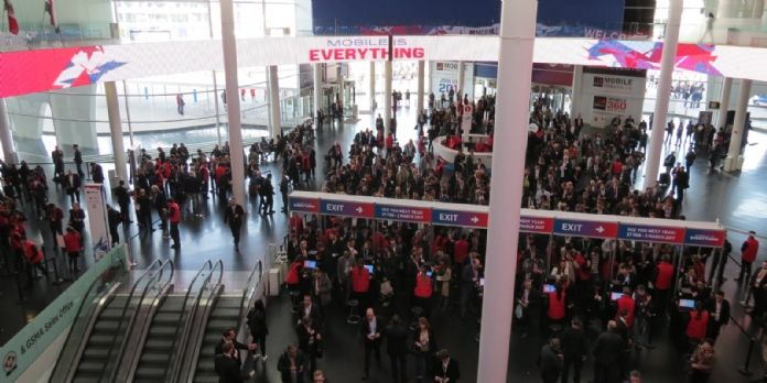 [MWC2016] 5 buzzwords du Mobile World Congress 2016