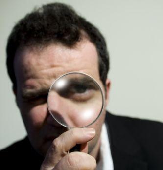 [Chronique] Un marketer doit-il être curieux ?