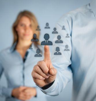[Tribune]6 conseils pour mener des campagnes d'acquisition rentables