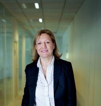 """[Interview] Florence Ropion (Dell) : """"les femmes doivent développer leur personal branding au sein de l'entreprise"""""""