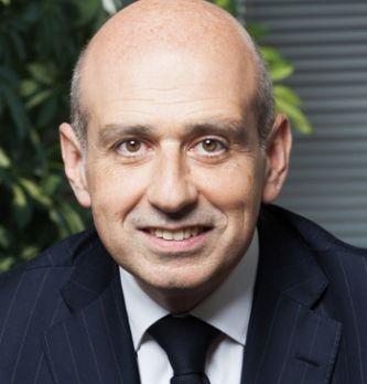 """Jean-Luc Chetrit : """"En publicité digitale, la qualité prime sur la quantité"""""""