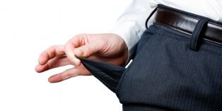 Trésorerie : les délais de paiement plombent la santé des entreprises
