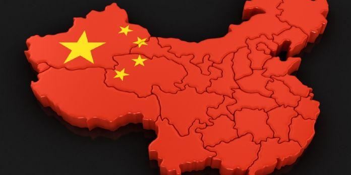 Les 5 erreurs à commettre pour rater son développement en Chine