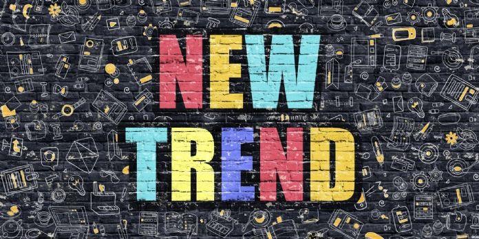 [Tribune] Les tendances de la distribution en 2016