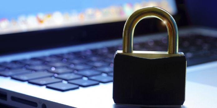 [Big Data 2016] La protection des données freine-t-elle l'essor des marques ?