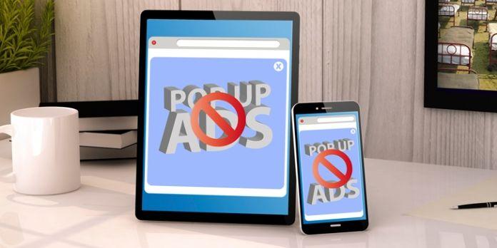 Les Français face à la publicité digitale