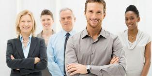 5 CONSEILS POUR REUSSIR SON BUSINESS PLAN