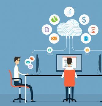 4 conseils pour améliorer l'innovation, la productivité et l'efficacité au sein du marketing
