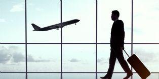 Centres d'appels et Qualité (CAQ 40) : Air France s'envole