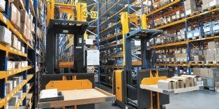Formation : les 4 outils de la performance logistique