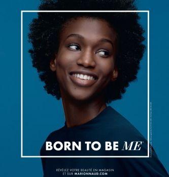 Marionnaud : une nouvelle campagne pour moderniser son image