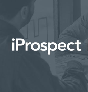 iProspect déploie son offre de marketing B2B en France