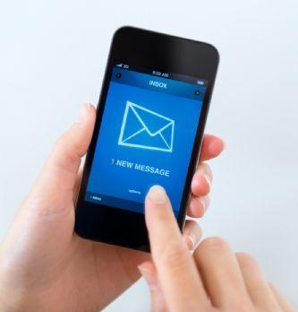 [Tribune] Le messaging est-il la prochaine grande révélation du drive-to-store ?