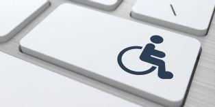 Handi Market, un salon BtoB pour optimiser les achats professionnels vers les secteurs du handicap