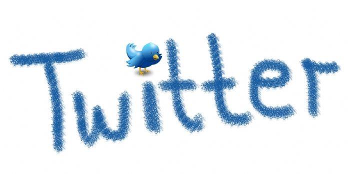 Twitter innove avec le format pub vidéo First View