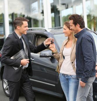 [Infographie] Automobile: quel rôle jouent les médias dans l'acte d'achat?