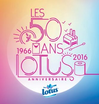 Lotus, 50 ans, d�voile sa derni�re innovation