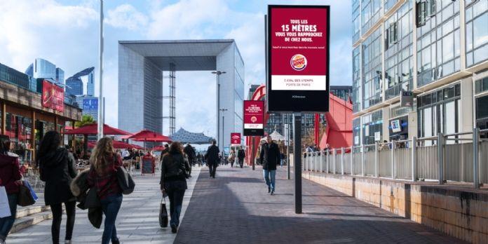 Meetic choisit Smart AdServer pour gérer ses campagnes publicitaires on line