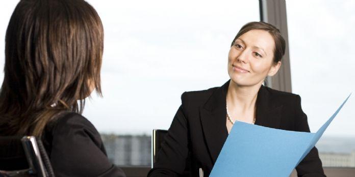 Entretien. Cinq sujets décisifs à aborder avec un candidat
