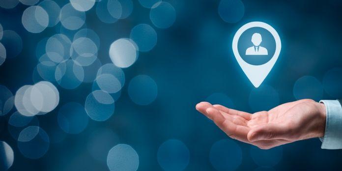 Jean-Luc Koch (Devoteam Consulting). « Demain, la relation client sera un vrai canal de vente »