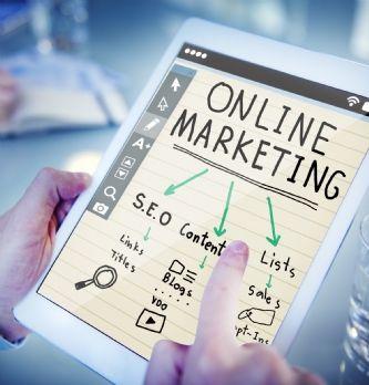 Quel est le rôle du directeur marketing B to B à l'heure du digital ?