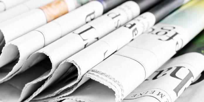 95% des Français sont des lecteurs fidèles de la presse papier