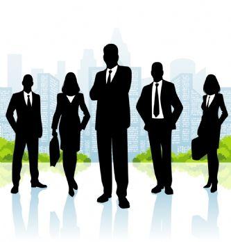 [Fiche métier] Qu'est-ce qu'un directeur marketing?