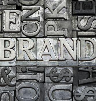 Qu'est-ce qu'un chef de marque?