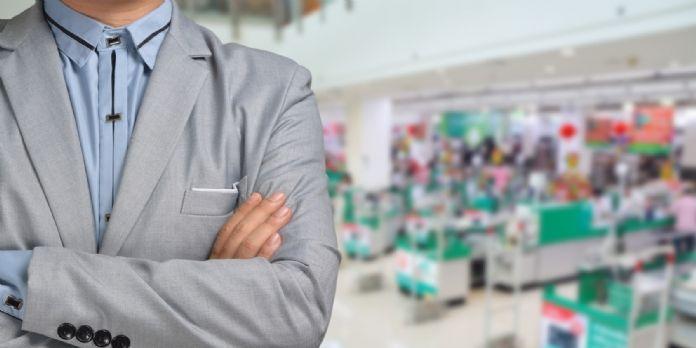 Salaire : Comment faire valoir votre apport qualitatif