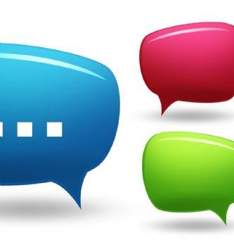 Les internautes sont toujours réticents à communiquer des données sur le Web