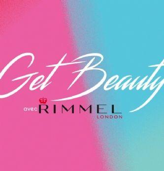 Get beauty, le premier évènement physique dédié aux YouTubeuses mode et beauté