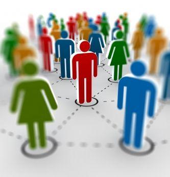 [Tribune] Comment mettre en oeuvre une initiative de social selling?