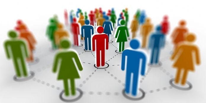 Oxatis lance son offre Open Enterprise à destination des PME