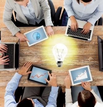 6 étapes clés pour aligner les ventes et le marketing
