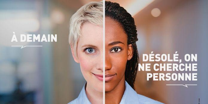 pour ou contre la discrimination positive  u00e0 l u0026 39 embauche
