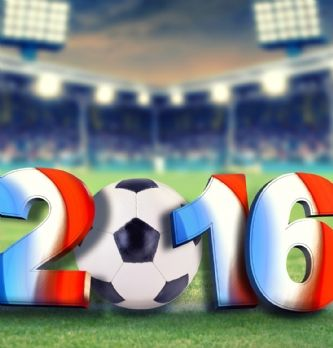 Euro 2016: les dispositifs de trois sponsors