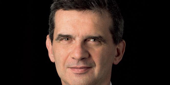 Interview : Francis Moureaux, directeur général d'Affimétrie