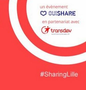 [Stratégie] Comment Transdev parie sur l'économie collaborative
